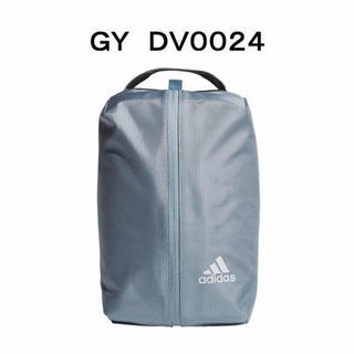 adidas - 新品 アディダス シューズケース