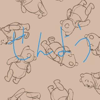 シャーリーテンプル(Shirley Temple)のシャーリーテンプル イチゴカーディガン ミント 120(カーディガン)