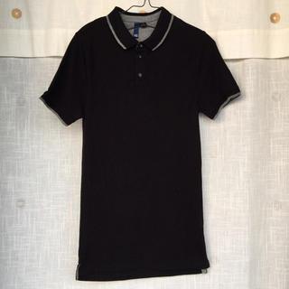 エイチアンドエム(H&M)のH&M Men's ポロシャツ (ポロシャツ)
