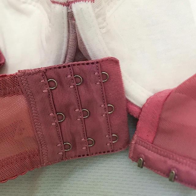 Risa Magli(リサマリ)のリサマリブラジャー H65 レディースの下着/アンダーウェア(ブラ)の商品写真