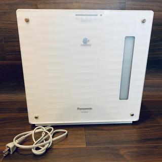 Panasonic - Panasonic パナソニック 加湿器   fe-kxk05
