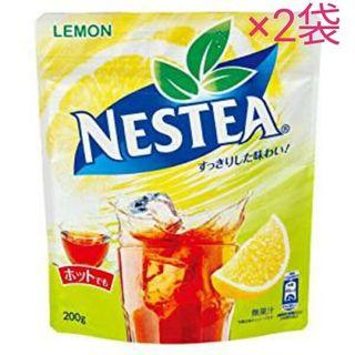Nestle - ☆2袋セット☆ネスレ ネスティー☆