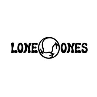 LONE ONES - ルキア様専用ページ