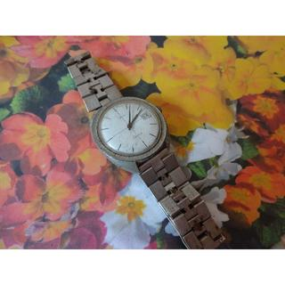 タイメックス(TIMEX)の【hx様専用】TIMEX 時計(腕時計(アナログ))