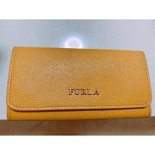 フルラ(Furla)の☆FURLA☆キーケース(キーケース)
