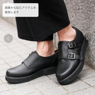 レイジブルー(RAGEBLUE)のRAGEBLUE 革靴(ドレス/ビジネス)