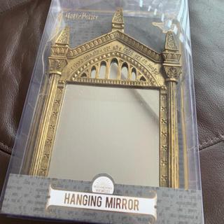 プライマーク(PRIMARK)の新品 ハリーポッター みぞの鏡 Harry Potter 日本未発売 ロンドン(ミラー)