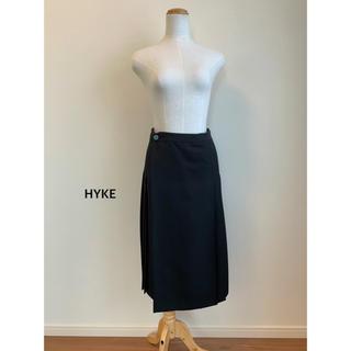 ハイク(HYKE)の★★  kaプロフ必読様❤︎  ご専用ページ  ★★(ロングスカート)