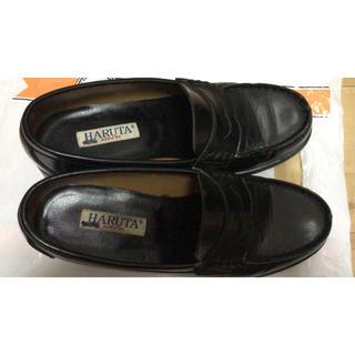 ハルタ(HARUTA)の専用商品 ローファー(ローファー/革靴)