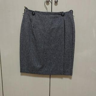 トーガ(TOGA)のスカート(ミニスカート)