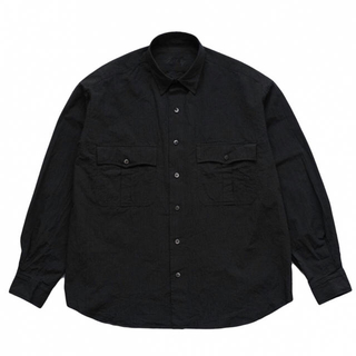 ポーター(PORTER)のTJMさん専用 Porter Classic - ROLL UP SHIRT(シャツ)