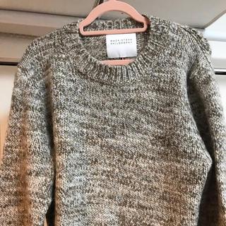MACKINTOSH PHILOSOPHY - セーター