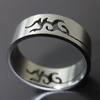 ファッションリング C9(リング(指輪))