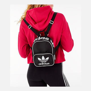 adidas - AdidasSANTIAGO MINI BACKPACK  リュックサック