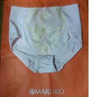 マルコ(MARUKO)の☆くーちゃん6201様専用☆(ショーツ)