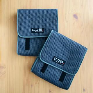 キヤノン(Canon)のCanon CPS ソフトケース(ケース/バッグ)