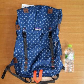patagonia - パタゴニア arbor pack 26L バッグパック リュックサック
