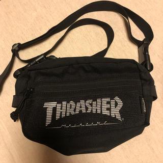 THRASHER - THRASHER バッグ