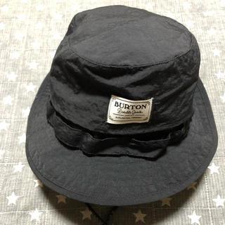 BURTON - BURTON  帽子