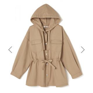 ディーホリック(dholic)のジャケット zara SLY moussy EMODA カスタネ BEAMS (テーラードジャケット)