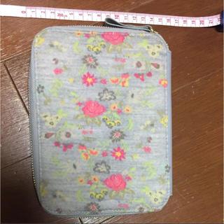 ミナペルホネン(mina perhonen)のほぼ日 手帳カバー ケース(カレンダー/スケジュール)