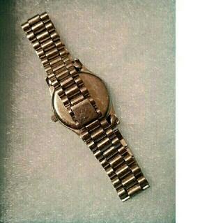 ティファニー(Tiffany & Co.)の☆追加写真ティファニークラシックローマンクオーツ☆(腕時計)