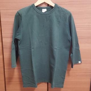 コーエン(coen)のcoen BCビンテージ 7SL(Tシャツ/カットソー(七分/長袖))