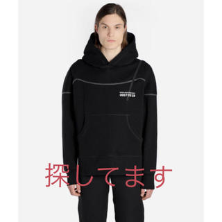 KIKO KOSTADINOV_00072019 MIDNIGHT STRIPE