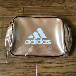 adidas - adidasショルダーバッグ