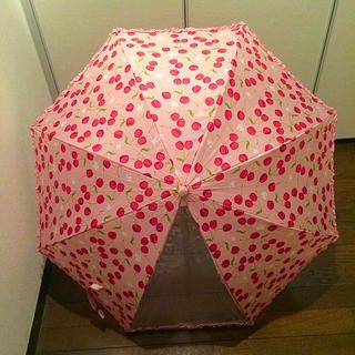 オリーブdeオリーブのカサ(傘)