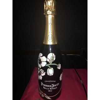 ドンペリニヨン(Dom Pérignon)の『5%クーポン配布中』ベルエポック 未開封(シャンパン/スパークリングワイン)