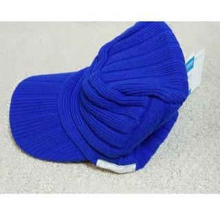 Columbia - ニット帽