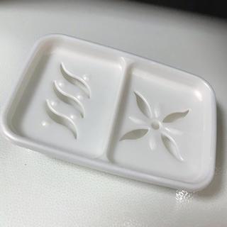 ヴァーナル(VERNAL)の石鹸ケース ヴァーナル(洗顔ネット/泡立て小物)