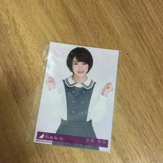 ノギザカフォーティーシックス(乃木坂46)の元乃木坂46 生駒里奈ちゃん 写真(女性タレント)