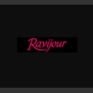 ラヴィジュール(Ravijour)の【専用ページ♥♥】(その他)