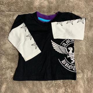 しまむら - 長袖Tシャツ HiGH&LOW