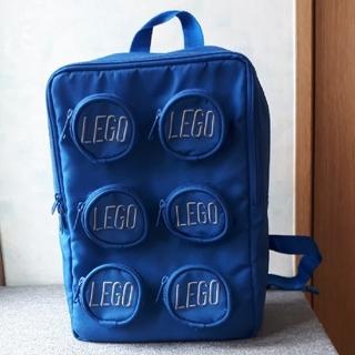 レゴ(Lego)のレゴ リュック(リュックサック)