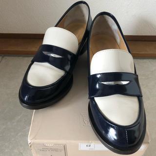 オデットエオディール(Odette e Odile)のodette e odile コインローファー(ローファー/革靴)