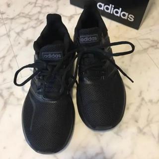 アディダス(adidas)のアディダス (スニーカー)
