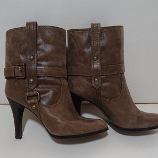 ダイアナ(DIANA)のダイアナ ブーツ (ブーツ)