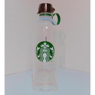 スターバックスコーヒー(Starbucks Coffee)のはるゆう様専用(タンブラー)