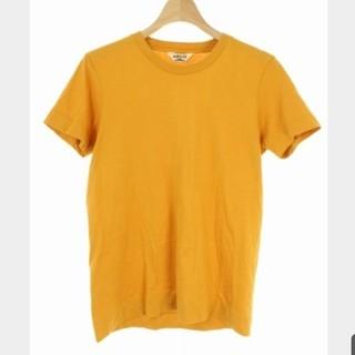 ロンハーマン(Ron Herman)のRon Herman 別注 AURALEE(Tシャツ(半袖/袖なし))