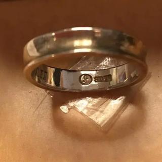 HAWAII シルバー silver 銀 リング(リング(指輪))