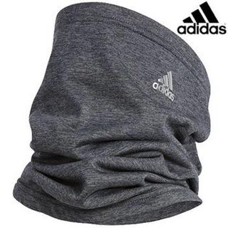 adidas - adidas Golf(アディダスゴルフ)  ヘザーネックウォーマー