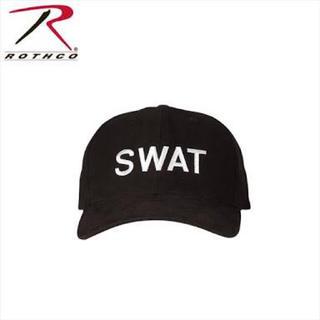 ロスコ(ROTHCO)のロスコ SWAT CAP2個(キャップ)