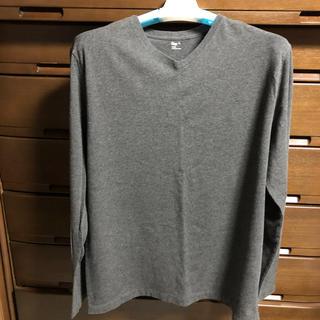 ギャップ(GAP)のGAP 長袖Tシャツ (Tシャツ/カットソー(七分/長袖))