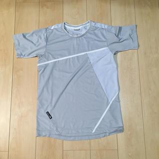 エレッセ(ellesse)のエレッセのスポーツシャツ ellesse(Tシャツ/カットソー(半袖/袖なし))
