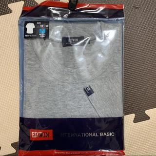 ベドウィン(BEDWIN)のEDWIN  メンズ半袖Tシャツ サイズM(Tシャツ/カットソー(半袖/袖なし))
