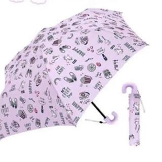 子供 傘(傘)