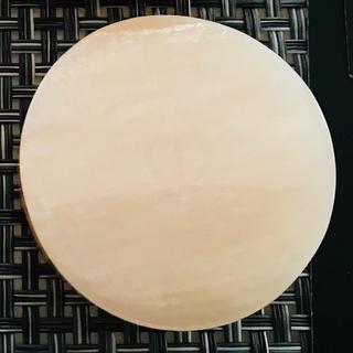 クレドポーボーテ(クレ・ド・ポー ボーテ)のシナクティフ サボン 27g× 1個  クレドポーボーテ 資生堂(洗顔料)
